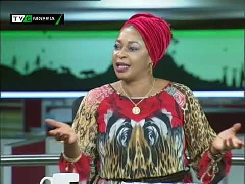 TVC Breakfast 10th November 2017 |  Newspaper Review and 2018 Budget: Health