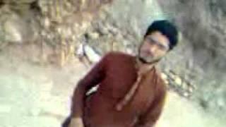 rizwan saeed 03057814300, 7