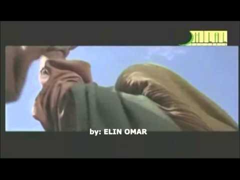 Muhammed peygember imam Ali haqqinda