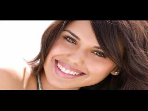 Kristinia DeBarge- Goodbye (Instrumental)