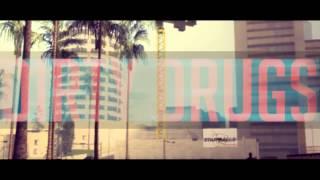 "LGS11 | Сериал ""Dirty Drugs"" релиз."