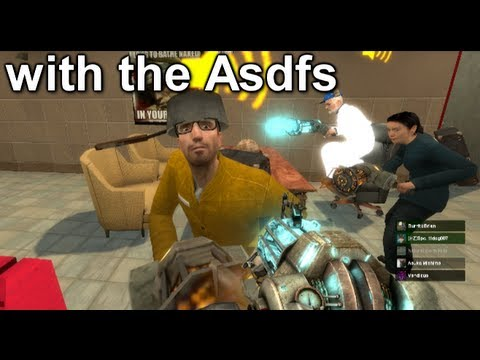 how to cook meth gmod rp