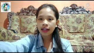 Bincang Sehati Infeksi Jamur pada Kulit | DAAI TV (17/7/18).