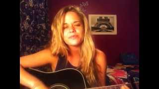 What a Wonderful World (Sam Cooke cover) - Kim Goings