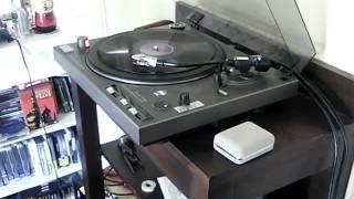 Soffie Bellah Lord Invarder Calypso Calinda Decca 78 RPM