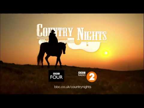 Country Nights Season on BBC Four and BBC Radio 2  Trailer clip4