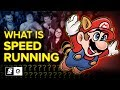 What Is Speedrunning? A Look at Gaming's Fastest Players
