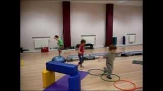 CampStars.ru: занятия для детей ведут фитнес инструкторы(В «детском направлении» используются уникальные программы для групповых и индивидуальных занятий, направ..., 2013-01-29T07:33:38.000Z)
