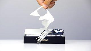 JÁ O COMPREI no Japão 🇯🇵 mas partiu...   iPhone 12 PRO Max