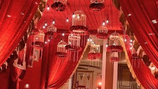 Best Stages Decorations Ideas For Wedding | Top Best Pakistani Wedding Stages Decorations.