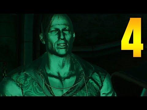 "The Witcher 3: Hearts of Stone - Part 4 ""Vlodimir von Everec"" (Gameplay/Walkthrough) thumbnail"
