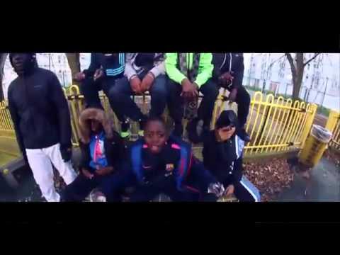 Video Polemique Des  Enfants Rappeurs De Sarcelles
