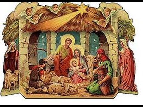 Latest christmas greeting cards images video youtube latest christmas greeting cards images video m4hsunfo