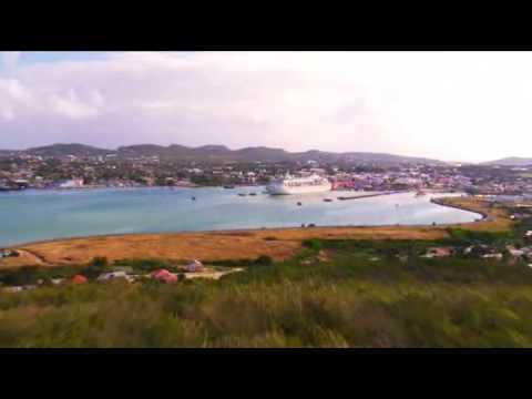 Fred Olsen | Balmoral Cruise Ship Tour | Iglucruise