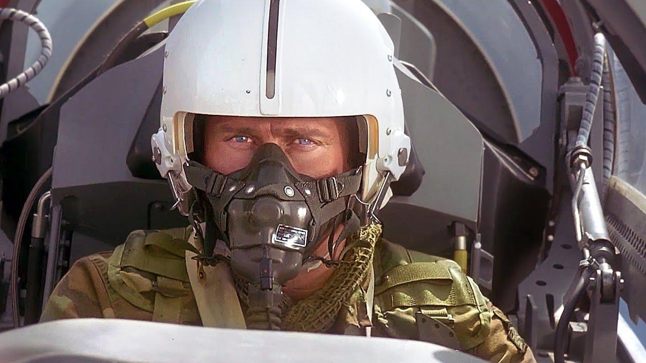 Download 🔥 SKY HEROES  | Film Complet en Français | Action, Aventure