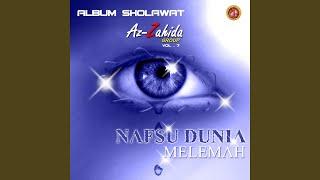 Mahalul Qiyam (feat. M.Ainur Rifqi)