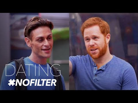 the dating divas website