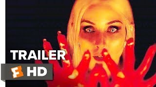 Bright Trailer #2 (2017) | Movieclips Trailers