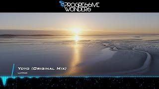 Luvmac - Yoyo (Original Mix) [Music Video] [Progressive State Records]