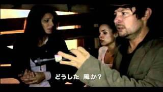 戦慄のP.O.V.超常スリラー!映画『スピーク』予告