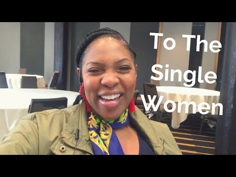 Why Christian Women Fail at Dating