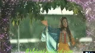 Measaya Muruku ....na Sirika Neee Morika ....whatapp Status Video