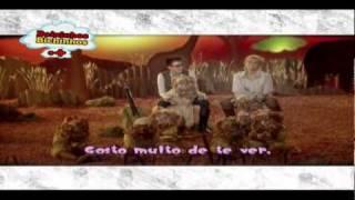 Xuxa - Spot 1 XSPB10 (Depoimentos)...