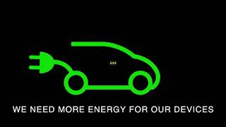 ONE #06 Battery Technologies
