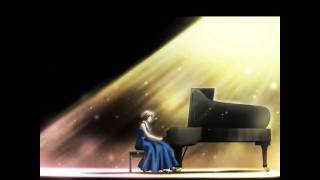 anime hindi sad song.wmv