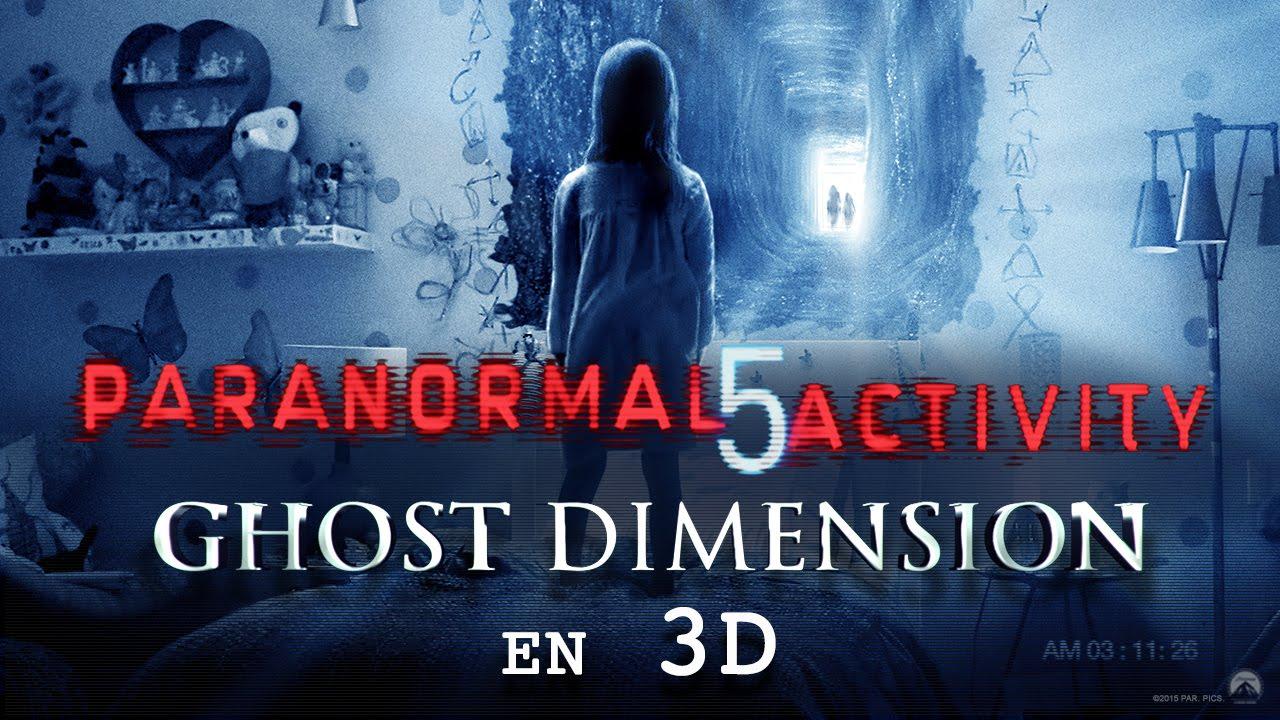 paranormal activity 5 stream movie4k