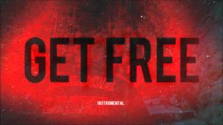 Major Lazer Feat. Amber Coffman - Get Free (Instrumental) + Download Link