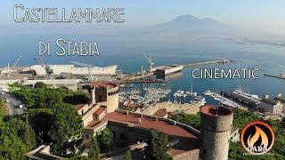 Castellammare di Stabia - CINEMATIC by GARA