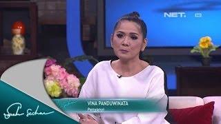 Video Sarah Sechan-Arti Kata Diva Menurut Vina Panduwinata download MP3, 3GP, MP4, WEBM, AVI, FLV Oktober 2018