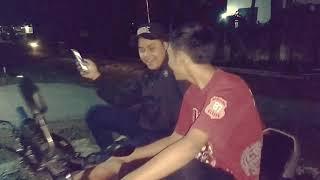Video story sayang 2 nella kharisma