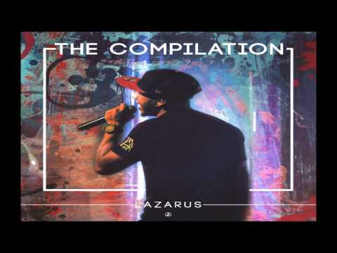 Lazarus - She's So Beautiful