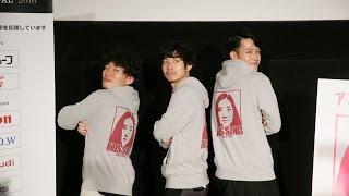 第29回 東京国際映画祭 (29th Tokyo International Film Festival) 東京...