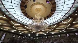 видео банкетный зал | Татьяна Андросенко