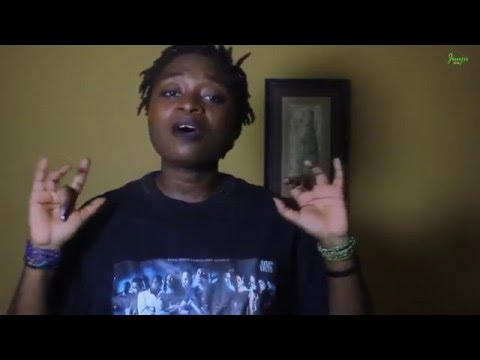 5 Trotro Moments | JuujuGH (Public Transport Blues in Ghana)
