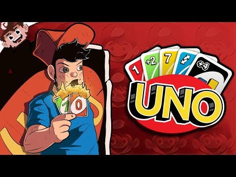 The ENDLESS UNO Game! | RULE 7-0 STRIKES AGAIN! (UNO Multiplayer - Hand Swap)