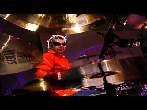 INXS   --    Never   Tear   Us  Apart  [[  Official   Live   Video  ]]  HD At   Wembley
