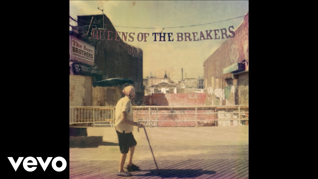 the-barr-brothers-queens-of-the-breakers-official-audio-thebarrbrothersvevo