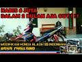Gambar cover MODIF MOTOR HONDA BLADE INDO RASA THAILAND | CERITA WAVE #6