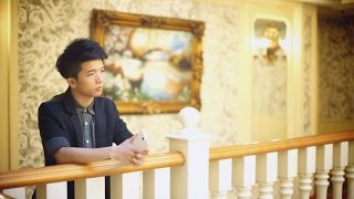 When You Said Goodbye - Kenny Chit 吳杭捷 (Official MV)