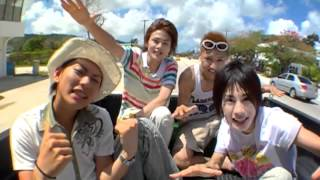 """http://www.lead.tv/ Summer Madness / Lead ダンスボーカルユニット""""Le..."""