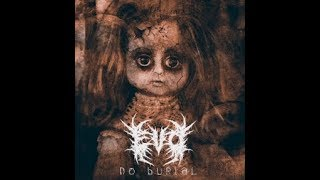 Baixar Ev0lution (EVO) - No Burial EP review by RockAndMetalNewz new genre Trapcore ??
