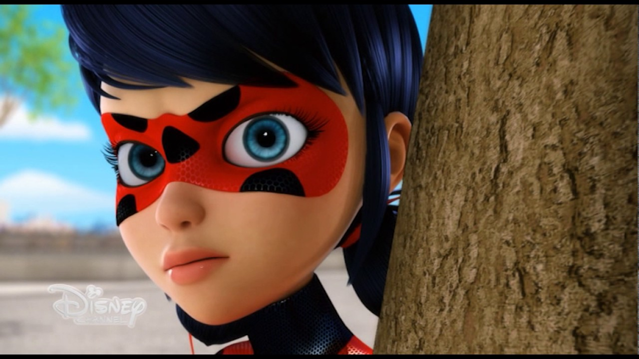 Miraculous le storie di ladybug e chat noir san for Immagini da stampare di miraculous