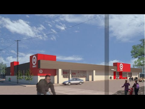New small-format Target coming to Staten Island