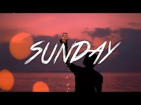 Alan Walker & AlexD - Sunday (New Song 2018)