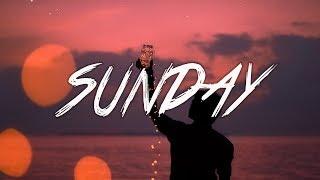 AlexD - Sunday (New Song 2018)