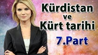 Öteki Gündem | Kürdistan ve Kürt tarihi | Pelin Çift | 01 Aralık 2013 | 7.Part